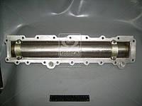 Теплообменник в сборе Д 260 (производитель ММЗ) 260-1013010