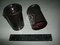Крышка стакана управления ВОМ (производитель МТЗ) 70-4216015
