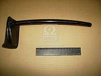 Педаль тормоза МТЗ правый(производитель МТЗ) 70-3503030