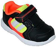 Детские кроссовки для мальчика AX Boxing Польша размеры 21-26 517f8847ace6c