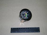 Указатель напряжения МТЗ с аварийной сигнализацией (производитель Беларусь) ЭИ-8006М-1