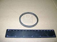 Кольцо регулировачное В=5,8мм (производитель МТЗ) 72-2308121