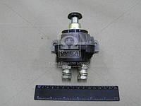 Выключатель массы 2-хконтактный ручной МТЗ (производитель Беларусь) ВМ1212.3737-04