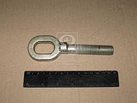Винт стяжки левый (производитель г.Ромны) А61.04.002-01
