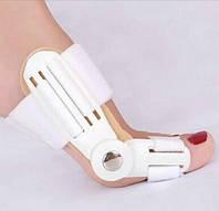 Лечение косточки на ноге - профессиональный фиксатор