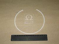 Кольцо прокладки ГБЦ Д 260 (производитель ММЗ) 260-1003031-А1