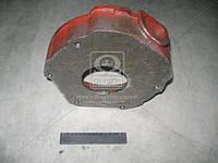 Кожух рабочего тормоза МТЗ 1221 (пр-во МТЗ) 1221-3502035