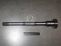 Вал силовой сцепления МТЗ 80,82 (производитель ТАРА) 70-1721113-А