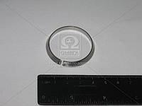 Кольцо внутреннее (производитель ММЗ) 245-1005132