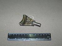 Вилка муфты коробки раздаточной МТЗ (производитель БЗТДиА) 52-1802084