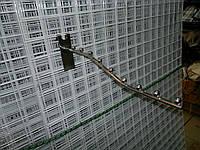 Флейта на сетку торговую на 9 шариков