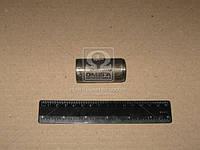 Втулка кронштейна 70-4605017А (производитель БЗТДиА) 70-4605041