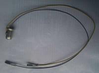 Датчик уровня топлива на лампу  КМС (бочонок на 2 провода), фото 1