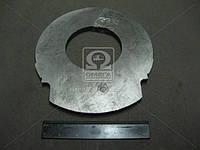 Диск тормоза нажимной МТЗ 1221 (производитель МТЗ) 1522-3502037-Б