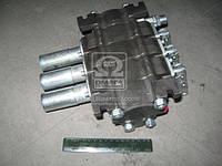 Гидрораспределитель МТЗ 1221 (аналог РП70) (производитель МеЗТГ) РП70-1221 (МРС 70/РМ