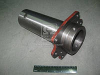 Труба шкворня МТЗ старого образца (тонкая стенка) (производитель JOBs,Юбана) 72-2308040(52-230804