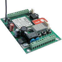Автономная gsm сигнализация GSS-02