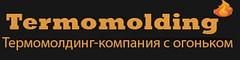 Termomolding.com.ua