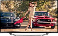 Телевизор LG 55UF8557, фото 1