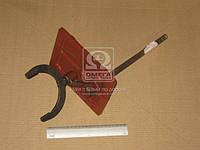 Управление редуктором пониженой в сборе ( новый образца) (производитель Китай) 80-1723010-Б