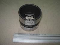 Втулка кронштейна (производитель Украина) 70-4605032