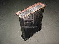 Сердцевина радиатора МТЗ, Т 70 4-х рядный(производитель г.Бузулук) 70У.1301.020