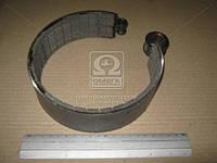 Лента тормозная ВОМ (56 мм) МТЗ 1221 (производитель Украина) 85-4202100-01