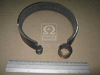 Лента тормозная ВОМ (34 мм) МТЗ 1221 (производитель Украина) 85-4202100