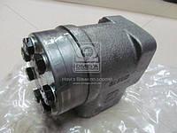 Насос-дозатор рулевая управления МТЗ 80,82,1025 (производитель Болгария,ORBITROL) В480-SOSPC100ON