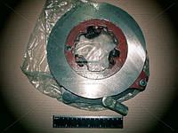 Диск тормозной МТЗ нажимной в сборе новый образца (аналог) 85-3502030