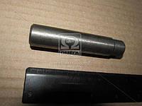Втулка клапана Д 243,245,260 направляющая (245-1007032) (производитель Украина) 240-1007032-Б-01