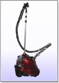 Вертикальный парогенератор Liting LT-8 , 2000 Вт