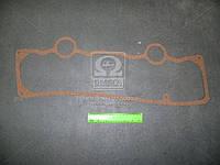 Прокладка крышки клапанной МТЗ ( пробковая) (производитель Украина) 240-1003108
