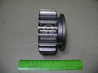 Шестерня 3- передачи МТЗ, (Z=21) (производитель г.Ровно) 50-1701045