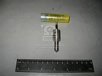 Распылитель МТЗ 80,82 (в контейнере) (вместо 176.1112110-60) (производитель ЯЗТА) 33.1112110-40