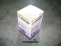 Гильзо-комплект Д 240 ( новый образца) (ГП+уплотнитель) (грубойС) (МОТОРДЕТАЛЬ) 240-1000104(Г-245)