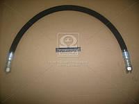 РВД 1210 Ключ 36 d-20 (производитель Гидросила) Н.036.86.1210 1SN