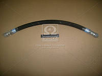 РВД 810 Ключ 36 d-20 (производитель Гидросила) Н.036.86.0810 1SN