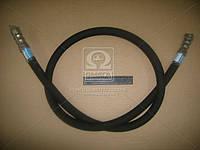 РВД 1810 Ключ 24 d-12 (производитель Гидросила) Н.036.83.1810 1SN