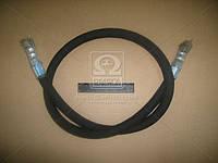 РВД 1610 Ключ 27 d-12 (производитель Гидросила) Н.036.84.1610 1SN