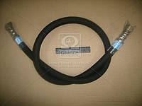 РВД 1610 Ключ 32 d-16 (производитель Гидросила) Н.036.85.1610 1SN