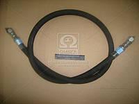 РВД 2010 Ключ 32 d-16 (производитель Гидросила) Н.036.85.2010 1SN