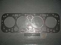 Прокладка головки блока Д 65 (производитель Украина) Д65-02с12