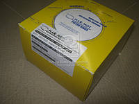 Кольца поршневые М/К Д 260 MAR-MOT (производитель Польша) 260-1004060