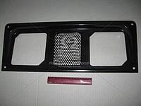 Решетка капота нижняя под фары МТЗ 920,950,1025,1005,1221 (производитель МТЗ) 90-8401020
