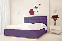 Кровать Tenessy 160х200