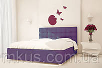 Кровать Тенесси 140х200