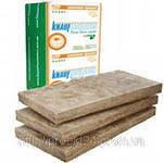 Вата минеральная в плитах KNAUF INSULATION ТЕПЛОплита 037, 100 mm