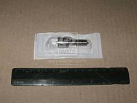 Распылитель Д245,9,12,Д260 (5х0,32) малогабаритным (производитель АЗПИ, г.Барнаул) 174.1112110-01