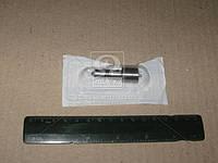 Распылитель Д240,243 МТЗ 80,82 (5х0,35) малогабаритным (производитель АЗПИ, г.Барнаул) 174.1112110-02